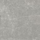 Керамогранит 60*60 Тургояк G351 элегантный матовый
