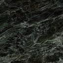 Керамогранит 60*60 Караташ G388 черно-зеленый полированный