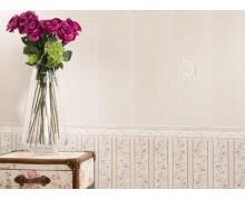 Плитка Atelier Argenta Ceramica (Испания)