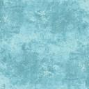 Плитка напольная Анкона бирюзовая 40х40