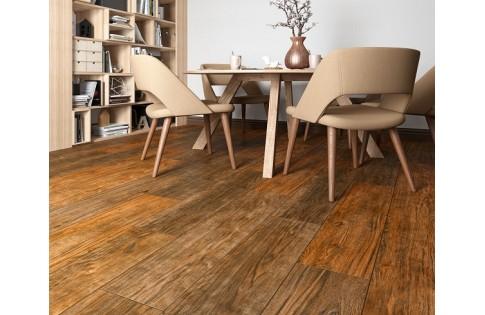 Плитка Timber Alma Ceramica