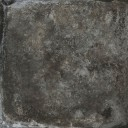 Rust керамогранит G-185/M/40x40