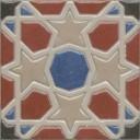 VT/A60/1266 Паласио 9,9х9,9