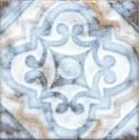 DD/C37/17023 Декор Барио 15х15