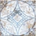 DD/C38/17023 Декор Барио 15х15