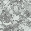 Stone River White 89.8*89.8