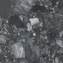 Stone River Black 89.8*89.8