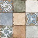 Rialto Decor Mix 60x60