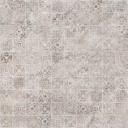 TFU03SON004 плитка напольная Sonata 418*418*8