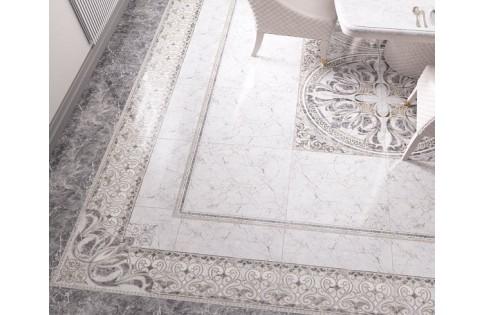 Плитка Pareto Alma Ceramica