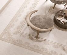 Плитка Bruma Alma Ceramica