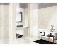 Плитка Royal Onyx bianco Capri (Италия)