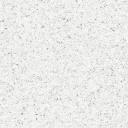 Asfalto керамогранит G-195/S/40x40