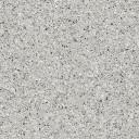Asfalto керамогранит G-196/S/40x40