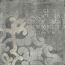 Cemento Декор G-901/MR/d01/60x60