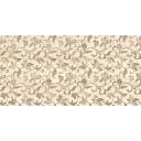 Треви 3Д светло-бежевый Плитка настенная 30x60