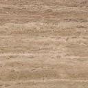 Треви 3П темно-бежевый Керамогранит 40x40
