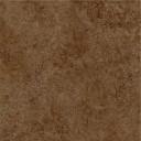 Тоскана 4П коричневый Керамогранит 400х400