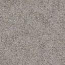 GFU04DIN04L плитка напольная керамогранитная Dionica 600*600*9