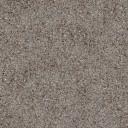 GFU04DIN44L плитка напольная керамогранитная Dionica 600*600*9
