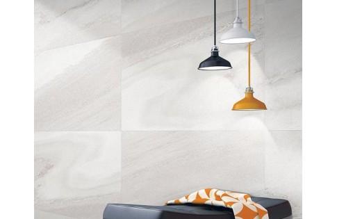 Плитка Urban Dazzle Bianco Laparet