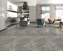 Плитка Romano Grey Laparet