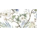 PWU09SVA1 панно из 2 плиток Salvia 498*500*7,5 (4 к-та в коробке)