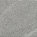SG934900N Бореале серый 30x30x8