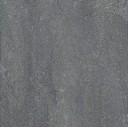 DD605000R Про Нордик антрацит обрезной 60x60x11