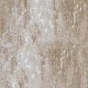 Плитка напольная Пуэрте серый (01-10-1-16-01-06-2005) 38,5х38,5