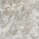 Керамогранит Alicante светло-серый 60х60