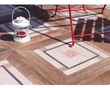 Напольная плитка Provence Cicogres (Испания)
