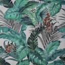 Wall09 Jungle Rett 120х120