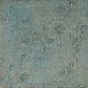 Studio 50 Carpet St.Verderame Rett 60х60