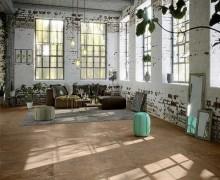 Плитка Studio 50 Serenissima & Cir & Capri  (Италия)