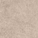 K949781R0001VTE0 Stone-X Терра Матовый 60х60