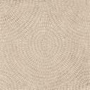 K949794R0001VTE0 Stone-X Декор Этнический Микс Теплая Гамма 60х60