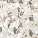 K949791LPR01VTE0 Marble-X Декор Терраццо 7ЛПР 60x60