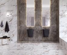 Плитка Marble-X Vitra (Турция-Россия)