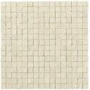 LS Beige Mosaico Anticato 30,5х30,5