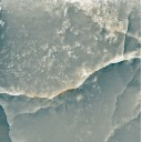 Magma Emerald Pulido 59,55x59,55