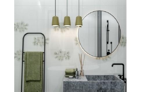 Плитка Verdelato Golden Tile (Украина)