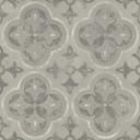 Soul Керамогранит пэчворк, серый (SL4R093D-69) 42х42