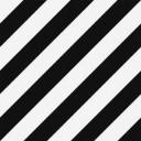 Stream Керамогранит линии, белый (C-SM4A054D) 29,8х29,8