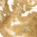 Honey Керамогранит бежевый полированный K-1607/LR 60х60