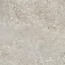 Pallada Керамогранит серый обрезной SG646420R 60х60