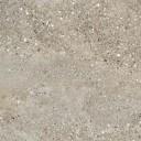 Pallada Керамогранит тёмно-серый обрезной SG646520R 60х60