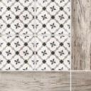 Борджиа Керамогранит декор мозаика 6046-0378 45х45