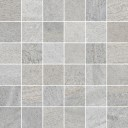Mosaico Canyon Grey 30x30