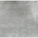 Керамогранит Dec.Bind White (Mix) 20x20